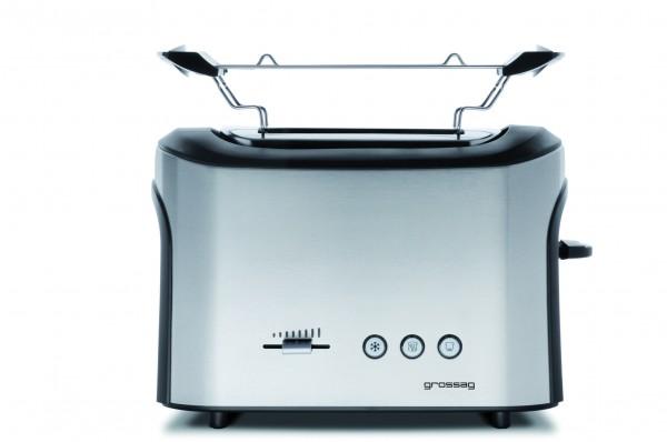 grossag Toaster TA 64