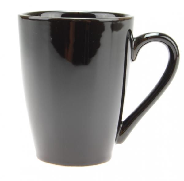 Tasse für KA 8.17