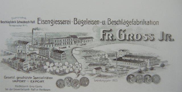 Grossag_2
