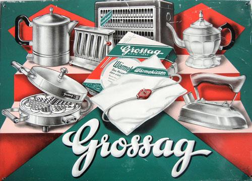 Grossag_1