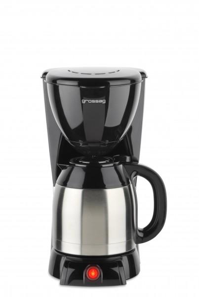 grossag Kaffee-Automat KA 36.17