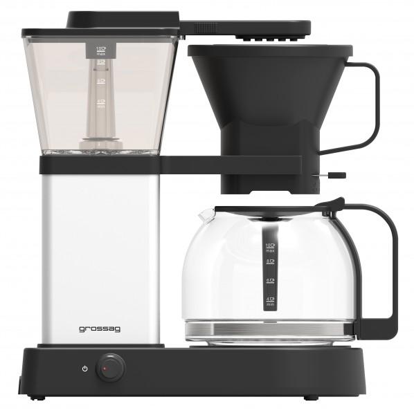 grossag Kaffee-Automat KA 48