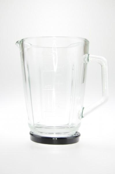 grossag Glaskrug EMX 19