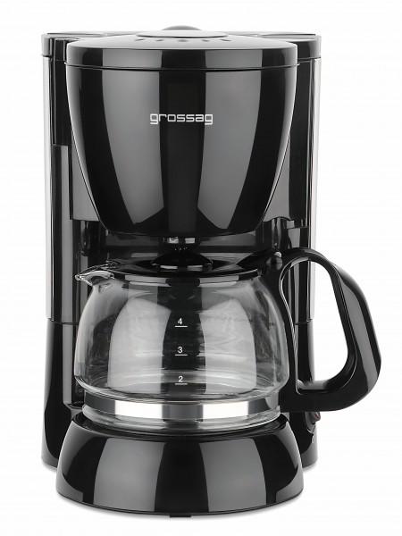 grossag Kaffee-Automat KA 12.17
