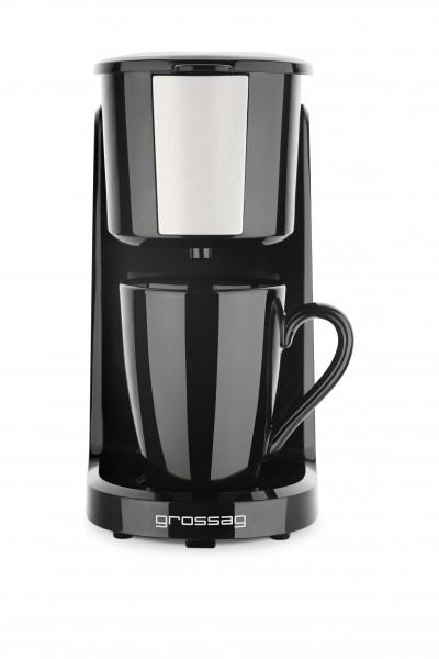 grossag Kaffee-Automat KA 8.17