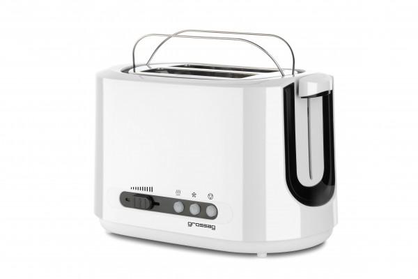 grossag Toaster TA 70